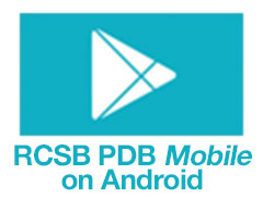 RCSB Mobile on Android