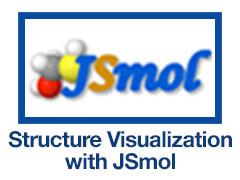 Structure Visualization