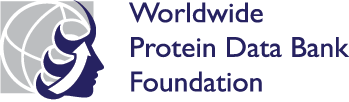wwPDB Foundation