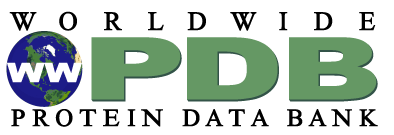 wwPDB