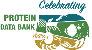 Celebrating 50 Years of Protein Data Bank