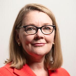 Jennifer L. Martin