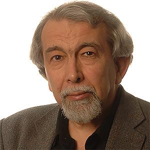 Thomas L. Blundell