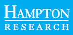 Hampton Research